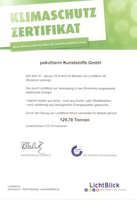 picture: Protection Certificat
