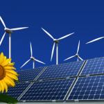 pekutherm bezieht jetzt 100% klimafreundlichen Strom von LichtBlick